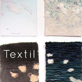 textil fokep feli